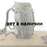 Рюкзак KE Tactical Sturm 40л Cordura 1000 Den олива