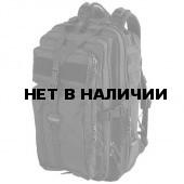 Рюкзак Kiwidition Kahu City 20л Nylon 1000 den черный