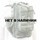 Тактический рюкзак Kiwidition «Karearea» 19,5 л олива