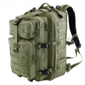 Рюкзак Kiwidition Super Kahu 35 л 1000 den multicam