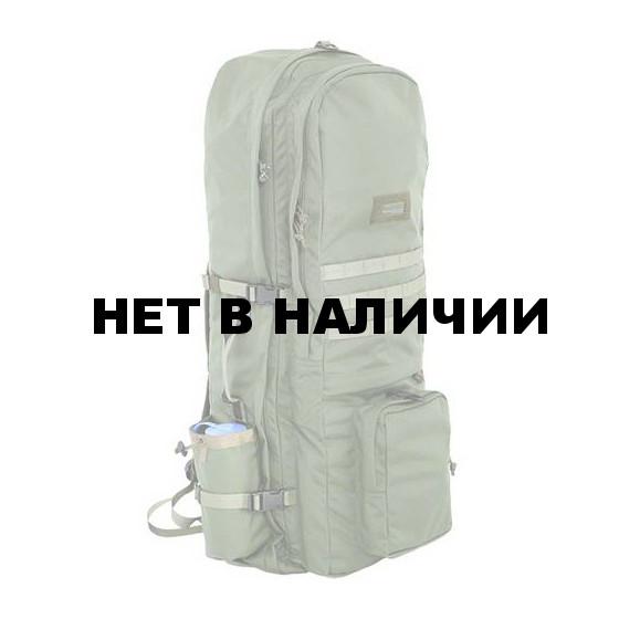 Рюкзак Kiwidition Taukari 60л тактический Nylon 1000 den олива