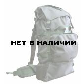 Рюкзак Кодар Huntsman, 40 л, Air Mesh, Оксфорд 600D, цвет – Хаки