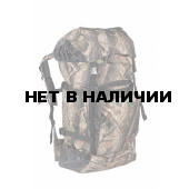 Рюкзак Кодар Huntsman, 40 л, Air Mesh, Оксфорд рип-стоп 600D, цвет – Лес
