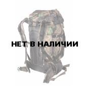 Рюкзак Кодар Huntsman, 40 литров, Оксфорд рип-стоп 600D, цвет – Лес
