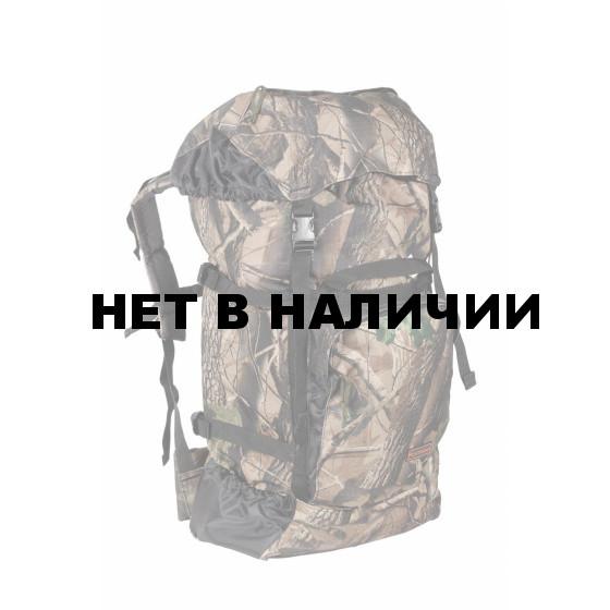 Рюкзак Кодар Huntsman, 50 л, Air Mesh, Оксфорд рип-стоп 600D, цвет – Лес