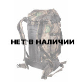 Рюкзак Кодар Huntsman, 50 литров, Оксфорд рип-стоп 600D, цвет – Лес