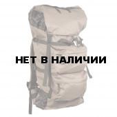 Рюкзак Пикбастон Huntsman, 100 л, Оксфорд 600D PU 1000, цвет – Хаки