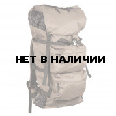 Рюкзак Пикбастон Huntsman, 80 л, Оксфорд 600D PU 1000, цвет – Хаки