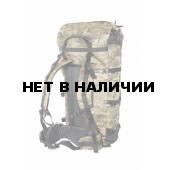 Рюкзак Пикбастон Huntsman, 100 л, Оксфорд рип-стоп 600D PVC 20000, цвет – Multicam
