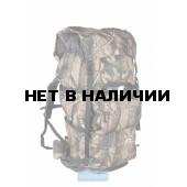 Рюкзак Пикбастон Huntsman, Air Mesh, 100 л, Оксфорд рип-стоп 600D PVC 20000, цвет – Лес