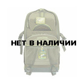 Рюкзак Aquatic Р-40Х рыболовный 40 литров хаки