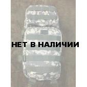 Рюкзак Tactical PRO Assault I 20л 600 Den AT-digital