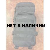 Рюкзак Tactical PRO Assault I 20л 600 Den черный