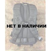 Рюкзак Tactical PRO Dragon Eye I 25л Cordura 500 Den черный