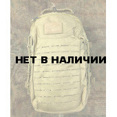 Рюкзак Tactical PRO Dragon Eye I 25л Cordura 500 Den coyote
