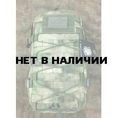 Рюкзак Tactical PRO Racoon I 20л 600 Den мох