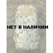 Рюкзак Tactical PRO Racoon I 20л 600 Den multicam