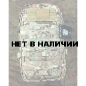 Рюкзак Tactical PRO Racoon II 25л 600 Den multicam