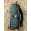 Рюкзак Tactical PRO Recon 10л 600 Den черный