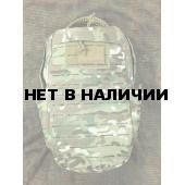 Рюкзак Tactical PRO Recon 10л 600 Den multicam