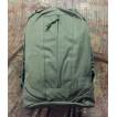 Рюкзак Tactical PRO Trek 10л 600 Den олива