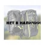 Рюкзак Aquatic треккинговый ГР-40 (герморюкзак) на 40 литров