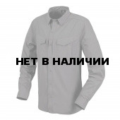 Рубашка Helikon-Tex Defender MK2 Tropical Shirt с длинным рукавом, Castle Rock