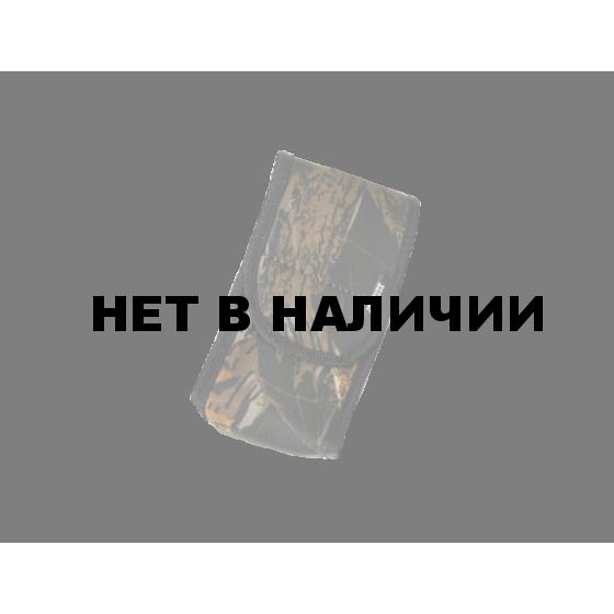 Подсумок Holster Сайга 12 (5 мест), ткань синтет.