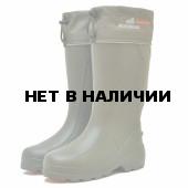 Сапоги Nordman из ЭВА Nordman ПЕ-22 ТЭП ФУТМ
