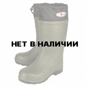 Сапоги Вездеход Топтыгин-2 из ЭВА