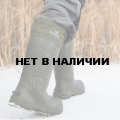 Сапоги из ЭВА Nordman Extreme ПЕ 16 УММ шерст. мех