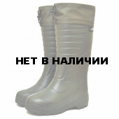 Сапоги из ЭВА Nordman ПЕ-5 УММ