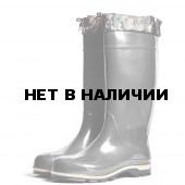 Сапоги ПВХ мужские Nordman ПС 15 М