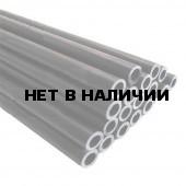 Сегменты Tramp фибергласовой дуги 8,5 мм для палаточного каркаса 30 шт в комплекте