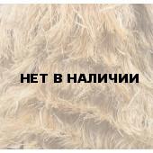 Сетка маскировочная Липа Huntsman, лыко липовое, цвет – Стерня.