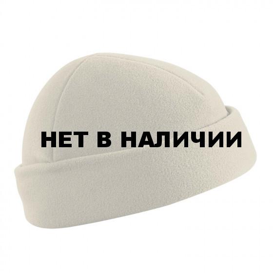 Шапка Helikon-Tex флисовая Watch Cap khaki
