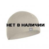 Шапка Helikon-Tex Merino Beanie, Adaptive Green
