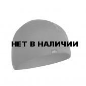 Шапка Helikon-Tex Merino Beanie, black