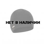 Шапка Helikon-Tex Urban Beanie black