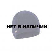 Шапка Helikon-Tex Urban Beanie Navy Blue