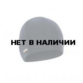 Шапка Helikon-Tex Urban Beanie Shadow Grey