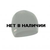Шапка Helikon-Tex Urban Beanie U.S. Green