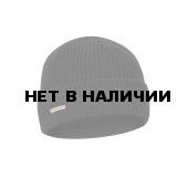 Шапка Helikon-Tex Wanderer black