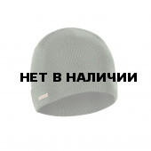 Шапка Helikon-Tex Winter Merino Beanie Adaptive Green