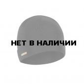 Шапка Helikon-Tex Winter Merino Beanie black