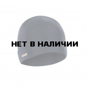 Шапка Helikon-Tex Winter Merino Beanie Shadow Grey