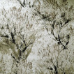 Шапка-ушанка Keotica Шугун мембрана снежный шторм маска серая