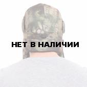 Шапка-ушанка Keotica Шугун Active мембрана питон зеленый