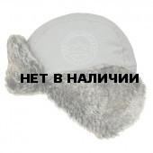 Шапка-ушанка NordKapp Pels MX Light Grey арт. 4