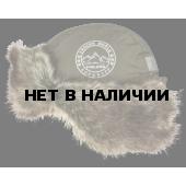 Шапка-ушанка NordKapp Talvi Badger MX Green 5
